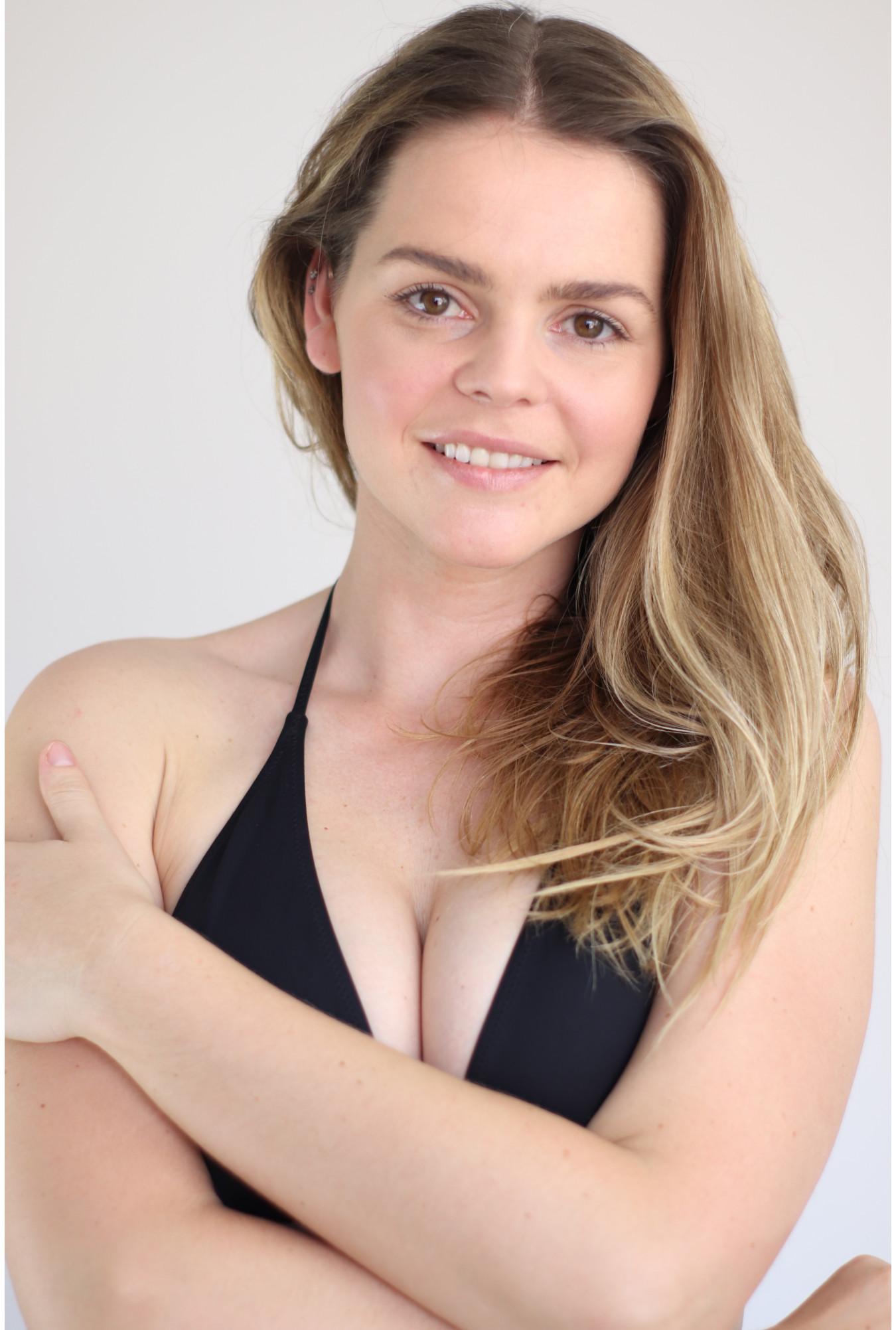 Sylvie Kok, Vida Saludable